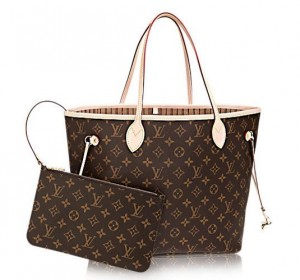 Louis-Vuitton-Neverfull-MM-Handbag-Review