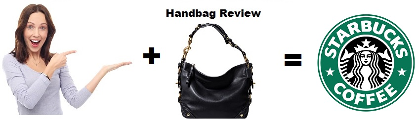 submit a handbag review