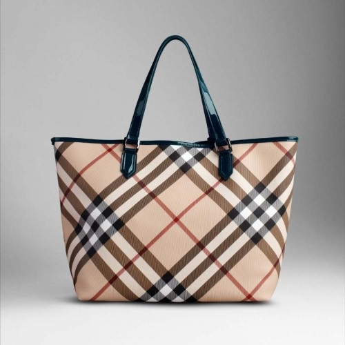 burberry-handbag-reviews